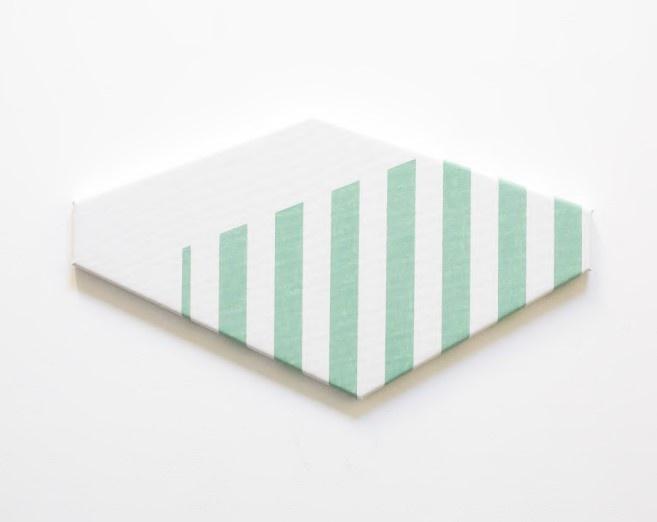 Laurie van Melle_exposition HM SWT HM_Galerie Laure Roynette Paris