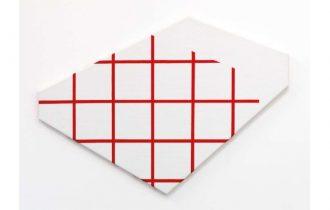 Laurie van Melle – HM SWT HM – 25/01 au 20/01 – Galerie Laure Roynette, Paris