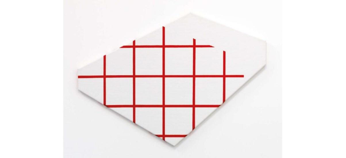 Laurie van Melle – HM SWT HM – 25/01 au 20/02 – Galerie Laure Roynette, Paris