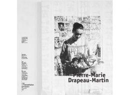 Pierre-Marie Drapeau-Martin – Still life, life style – 11/01 au 02/02 – Centre d'art Aponia, Villiers sur Marne