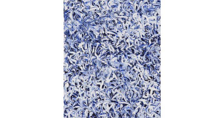 TANC – Écritures automatiques – 16/09 au 29/02 – Loo & Lou Gallery, Paris