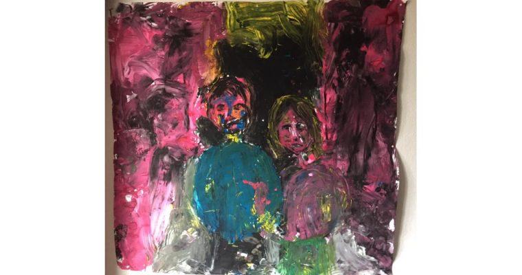 Alice Guérin – 17/01 – La Galerie du Placard, Toulouse