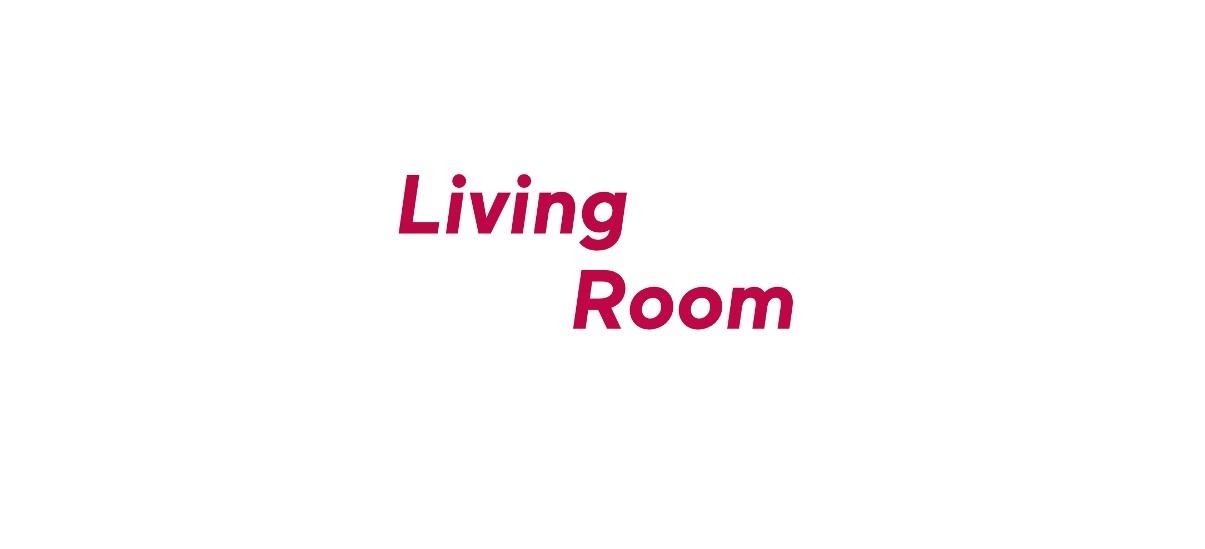 Living Room –  24/01 au 22/02 –  galerie Jérôme Pauchant, Paris