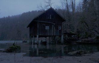 Nous, qui errons dans la nuit – 09/01 au 07/03 – Galerie C, Neuchâtel