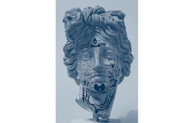 Words apart – 07/02 au 28/03 – Point Commun, espace d'art contemporain, Cran-Gévrier (74)