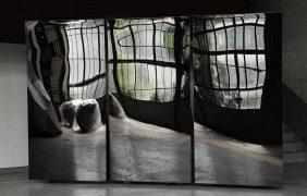 Pierre-Laurent Cassière – Immédiats – 06/02 au 28/03 –  La BF15, Lyon