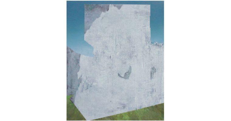 Arthur Aillaud – En continu – Galerie Béa-Ba, Marseille