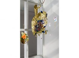 Jay Tan – Spaghetti Junction – 29/02 au 17/05 –  Centre d'art contemporain Chanot, Clamart