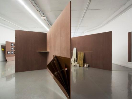Je(ux) de Collections_ CIAM- La Fabrique_Les Abattoirs-Toulouse_université Jean Jaures_©Guillaume Constantin