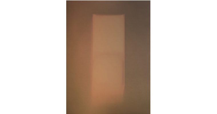 Karine Portal – Entre – 14/03 au 19/04 – Espace Regards, Moret-sur-Loing