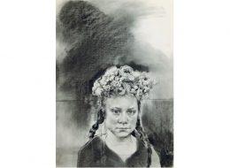 Magdalena Lamri – Avant moi, le déluge – 15/02 au 09/04 – Galerie du Crochetan, Monthey – Suisse