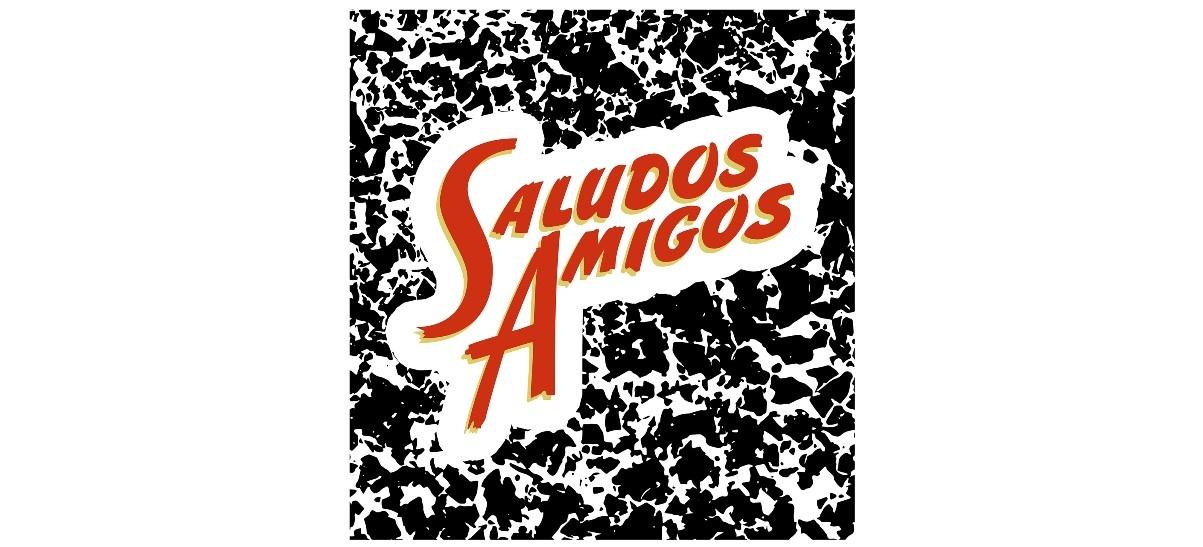 Mario Picardo – Saludos Amigos – 13 au 23/02 – hors les murs / Galerie Jérôme Pauchant, Paris