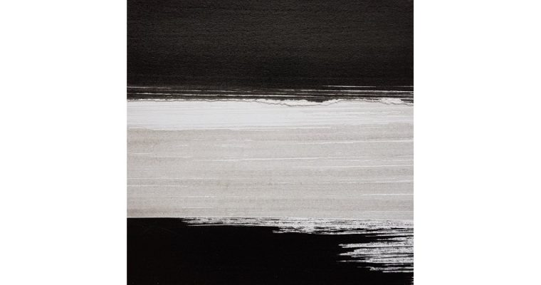 Nicolas Duvivier – exposition Vues – Galerie Utopik, Tessy-Bocage
