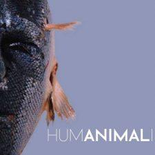 HUMANIMALISMES – 07/02 AU 18/07 – ESPACE TOPOGRAPHIE DE L'ART, PARIS