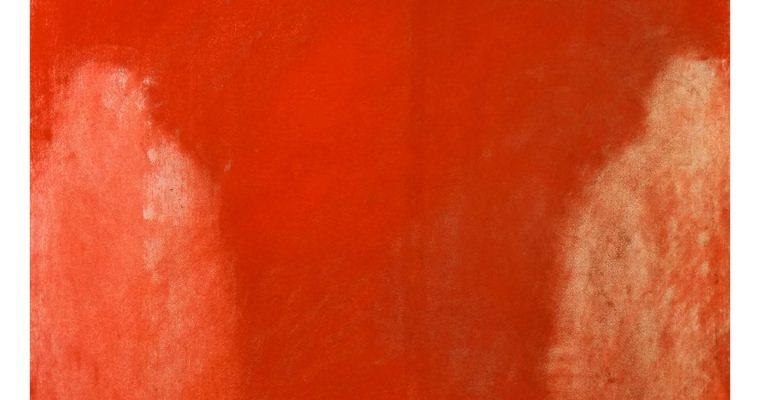 Sarah Krespin – Sortir – 05 au 09/02 – Galerie de L'Openbach, Paris