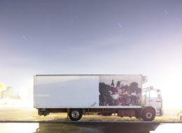 Yohann Gozard et Hipkiss – Hinterland – 29/02 au 10/05 – Centre d'art et de photographie de Lectoure