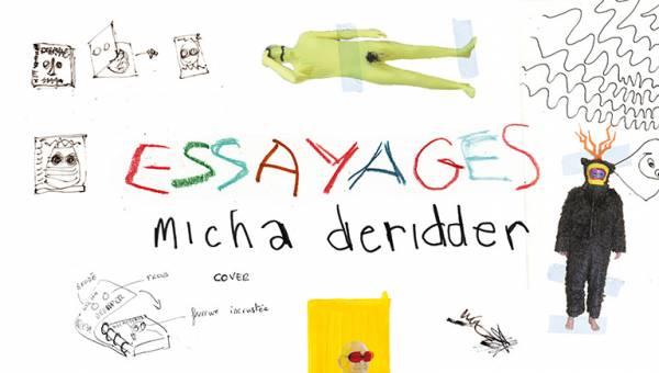 carton-essayages-Visuel ©Zéphir Moreels_Micha Deridder_De la nécessité de choisir_Galerie RDV_Nantes
