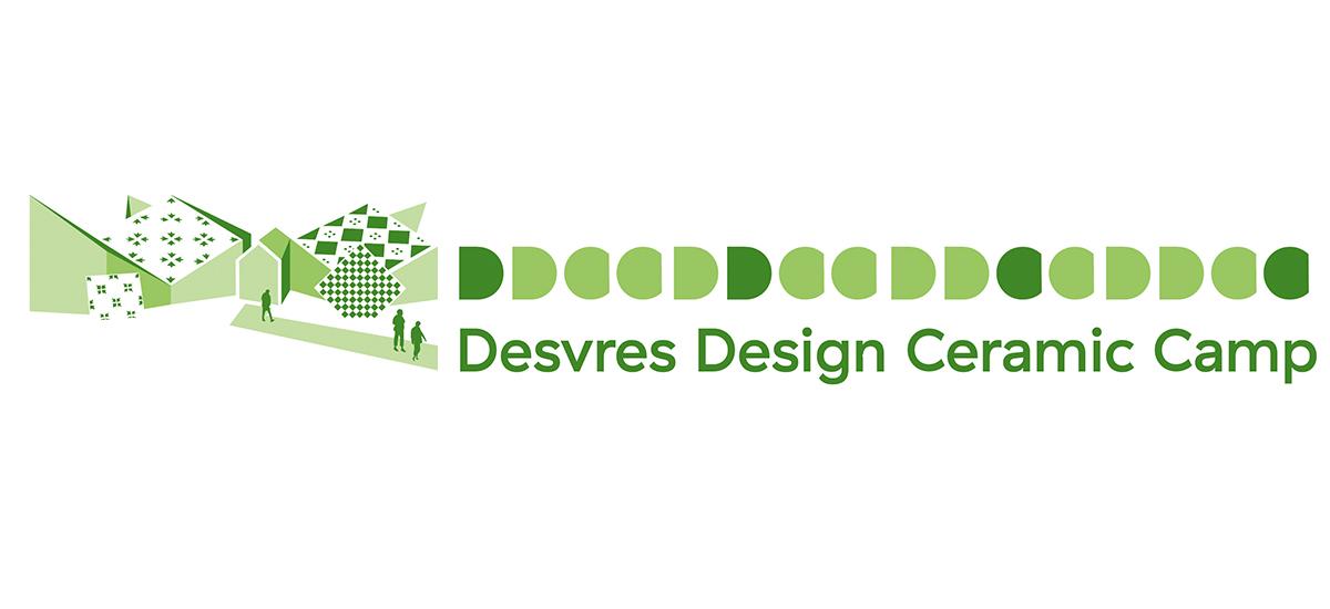 ▷20.02 – Concours – DESVRES DESIGN CERAMIC CAMP