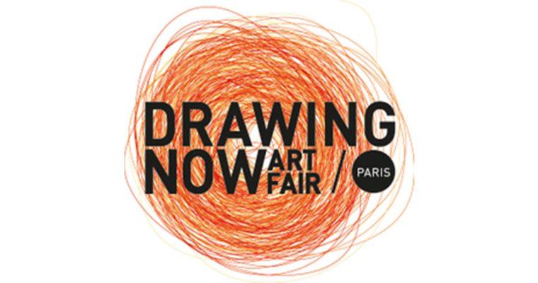 Drawing Now Art Fair 2020 – Reporté à une date ultérieure – Carreau du Temple Paris