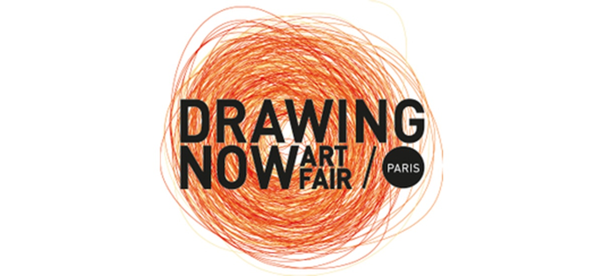 Drawing Now Art Fair 2020 – Reporté à une date ultérieure – Carreau du Temple Paris