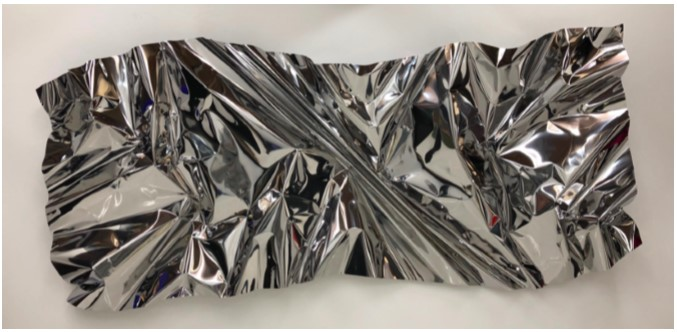exposition Minimalisme_193 Gallery_Paris_©Aldo Chaparro