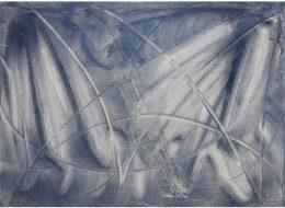 in abstracto #2 – 05/03 au 18/04 – Christian Berst art brut, Paris