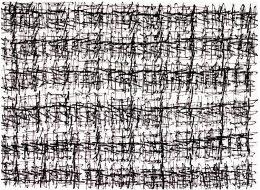 Philippe Pannier – Hic – 06/03 au 07/06 – Centre d'art Faux Mouvement, Metz