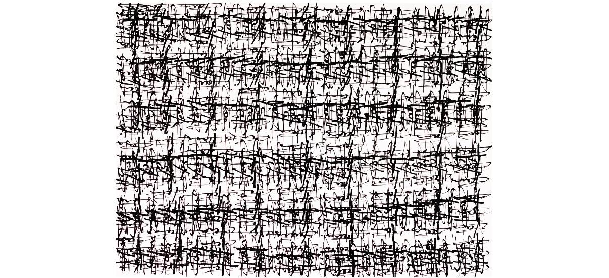 Philippe Pannier – Hic – 05/03 au 07/06 – Centre d'art Faux Mouvement, Metz