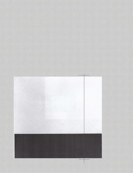 David Moy_Galerie Tracanelli_Grenoble