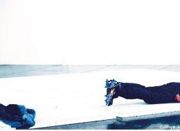 Géographies parallèles – 05/03 au 23/05 – Espace Croisé, Centre d'art contemporain Roubaix