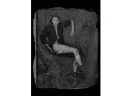 Léonard Bourgois Beaulieu – se nommer soi-même – 12/03 au 19/04 – Galerie Laure Roynette, Paris