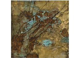 Lionel Sabatté – Fragments Mouvants – 10/03 au 27/06 – Fondation Bullukian, Lyon