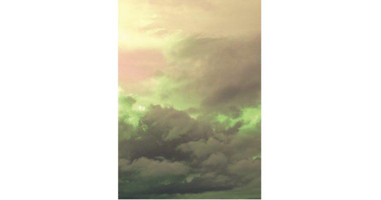 Lyse Fournier – Jet Stream – 13/03 au 25/04 – Eponyme Galerie, Bordeaux