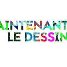 MAINTENANT LE DESSIN ! – 06/03 A FIN JUILLET – ESPACE A VENDRE, NICE