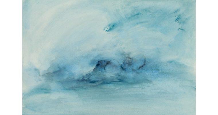 Michael Biberstein – Seeing – 07/03 au 30/05 – Jeanne Bucher Jaeger Paris, Marais