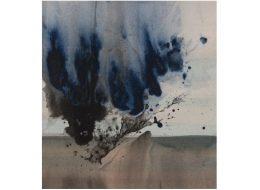 Min Jung-Yeon – L'aube après la nuit – 12/03 au   09/05 – Galerie Maria Lund, Paris