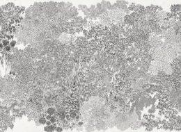 Naoko Majima – Jigokuraku – 12/03 au 02/05 – Pierre-Yves Caër Gallery, Paris