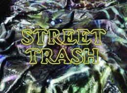 Street Trash : l'effet spécial de la sculpture – 13/03 au 10/05 – La Friche la Belle de Mai, Marseille