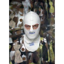Xavier Chevalier – Trompe l'oeil – 05/03 au 27/06 – Galerie Modulab, Metz