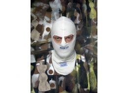 Xavier Chevalier – Trompe l'oeil – 05/03 au 11/04 – Galerie Modulab, Metz