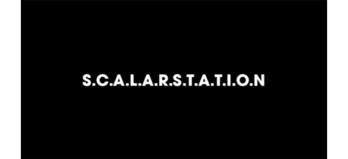 APPEL À PARTICIPATION — PROJET RADIOPHONIQUE SCALAR STATION