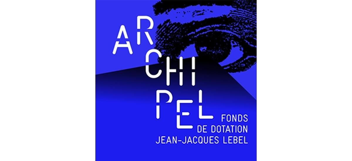 «Archipel, Fonds de dotation Jean-Jacques Lebel» – 20.03 – 31.08 – Musée d'arts de Nantes