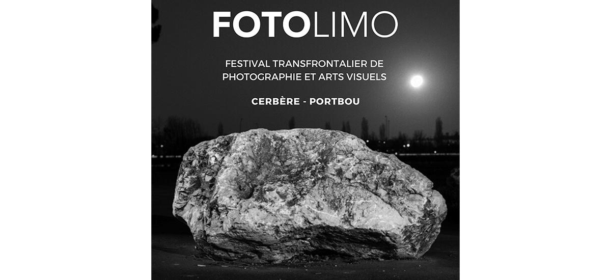 ▷07.06 – Appel à candidatures FOTOLIMO 2020