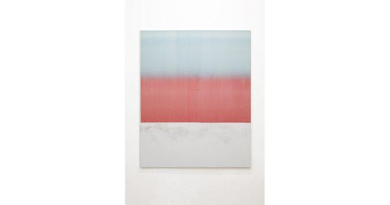 Terencio González – Patio de Luz – Galerie Jérôme Pauchant Paris