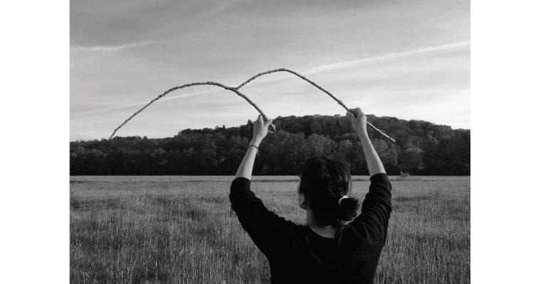 Carolina Fonseca – Terres incultes – Galerie Octave Cowbell Metz