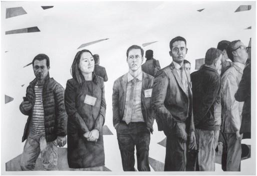 Axel Roy_expo 11 10122 ou L'Énergie du vide_H Gallery Paris