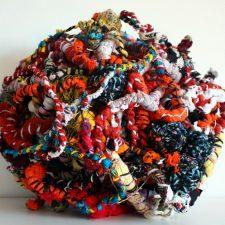 Un Monde d'abstraction – 03/06 au 31/07 – 193 Gallery Paris