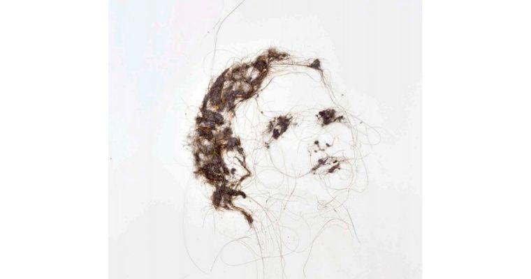 Sabatté / Rembrandt – LE 1111, Galerie Céline Moine & Laurent Giros, Lyon