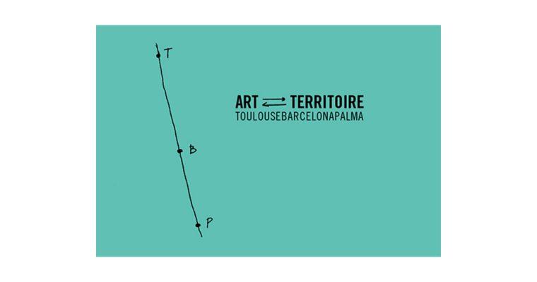 ▷24/05 – APPEL À CANDIDATURE – RÉSIDENCE DE RECHERCHE ARTISTIQUE