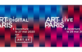 Art Paris 2020 : une édition 100% digitale